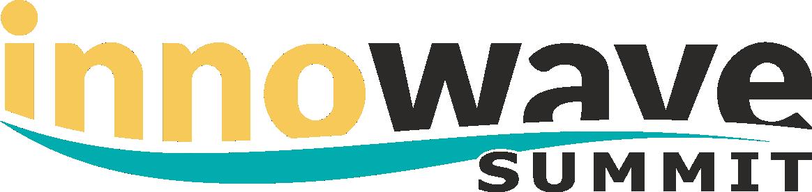 Innowave Summit 2019