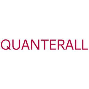 Quanterall