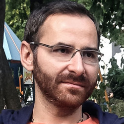 Daniel Nay