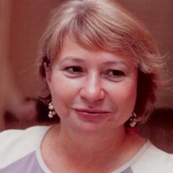 Анелия Пергот
