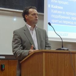 Пламен Борисов