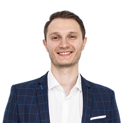 Стилиян Запорожанов