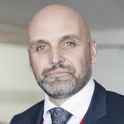 Björn Weigel