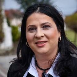 Emilia Botezan