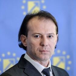 Florin Vasile Cîțu