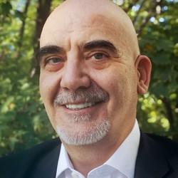 George Brashnarov