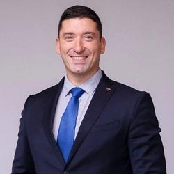 Georgi Kadrev