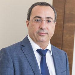 Hristo Stoyanov