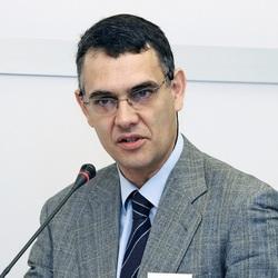 Исидро Ласо