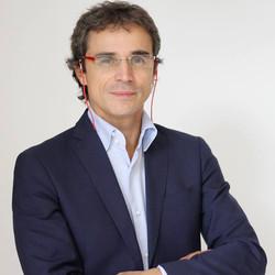 Паоло Руджери