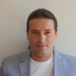 Malin-Iulian Stefanescu